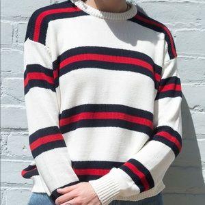 Brandy Melville Bernadette Germany Sweater